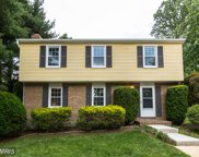 2602 MEADOWLAND COURT, Baltimore image