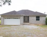 15364 County Road 66, Loxley image