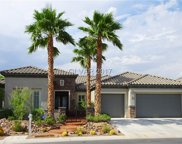 2232 CANYONVILLE Drive, Henderson image