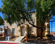 2517 LORD ORVILLE Court, North Las Vegas image