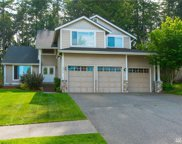 4212 19th Ave NW, Gig Harbor image