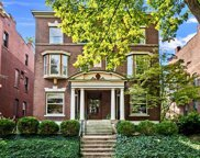 5070 Westminster, St Louis image