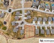 145 Eagle View Drive, Ashland image