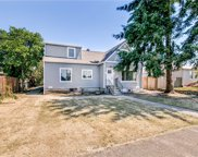 6645 S Montgomery Street, Tacoma image