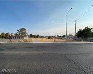 5367 Owens, Las Vegas image