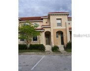 2665 Andros Lane, Kissimmee image
