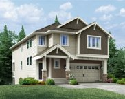 23602 44th Dr SE Unit 112, Bothell image