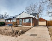 5505 Chandler Court, Denver image