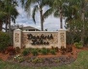 8924 Cedar Hollow DR, Fort Myers image