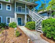 1221 Tidewater Dr Unit 2311, North Myrtle Beach image