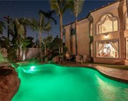 10074 Lesterford Avenue, Downey image