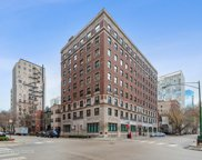 1255 North State Parkway Unit 2D, Chicago image