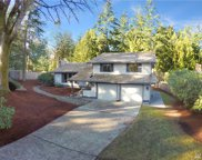 2227 209th Place NE, Sammamish image