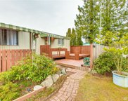 3001 S 288th St Unit 188, Federal Way image