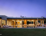 6341 N 44th Street, Paradise Valley image