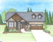 415 Longfellow Way Unit Lot 28, Simpsonville image