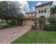 5790 Lago Villaggio Way, Naples image