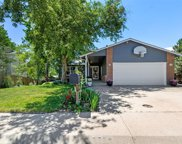 9758 West 74th Place, Arvada image