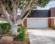 3121 E Hazelwood Street, Phoenix image