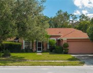 5667 Autumn Chase Circle, Sanford image