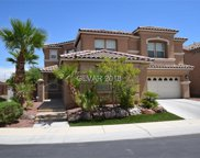 6940 SNOW FINCH Street, North Las Vegas image