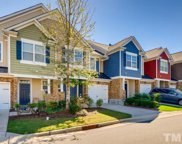 431 Christian Creek PLACE, Cary image