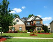 16003  Loch Raven Road Unit #4, Huntersville image