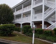 3931 Gladiola Ct. Unit 203, Myrtle Beach image