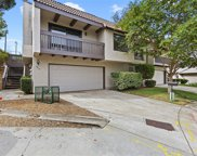 6615 Reservoir Ct., Talmadge/San Diego Central image