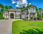 1644 Wood Stork Dr, Conway image