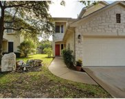 4620 William Cannon Dr Unit 8, Austin image