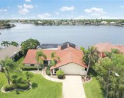 503 SW 51st TER, Cape Coral image