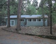 7107  PINEHAVEN DR., Grizzly Flats image