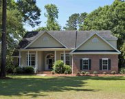 24 Old Pointe Road, Pawleys Island image
