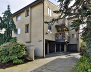 2237 NW 62nd St, Seattle image