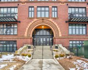 600 Broadway Avenue Nw Unit 619, Grand Rapids image