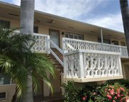 13150 Kings Point Drive, Fort Myers image