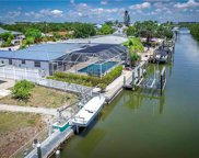 156 Tropical Shore WAY, Fort Myers Beach image