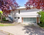 3707 W 13th Avenue, Vancouver image