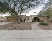 9638 N 32nd Place, Phoenix image