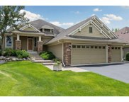 10625 Water Lily Terrace, Woodbury image