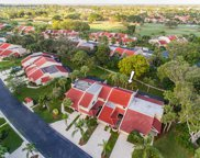 807 Windermere Way, Palm Beach Gardens image