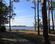 213 Creek Road, Beaufort image