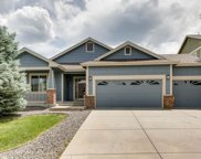 1668 Rosemary Drive, Castle Rock image