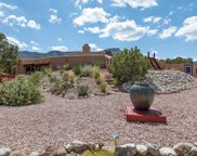 4 Quail Meadow Road, Placitas image