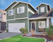 3622 223rd Place SE, Bothell image