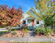 4500 39th Ave S, Seattle image