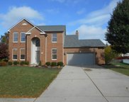 8135 Bedford Court, Westerville image