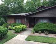 5425  Sharon Road, Charlotte image