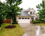 7804 Berry Crest Avenue, Raleigh image